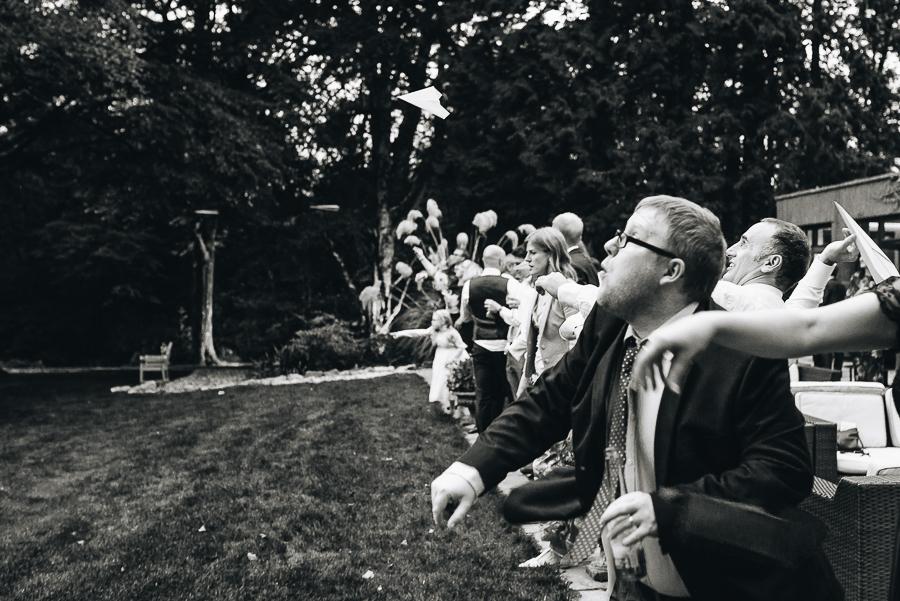 OurBeautifulAdventure-FairyhillWedding-John&Zoe-WeddingBlog-2-25.jpg