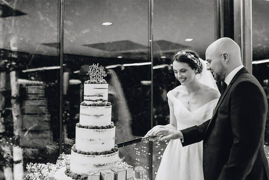 OurBeautifulAdventure-FairyhillWedding-John&Zoe-WeddingBlog-2-28.jpg
