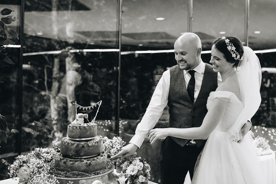 OurBeautifulAdventure-FairyhillWedding-John&Zoe-WeddingBlog-2-29.jpg