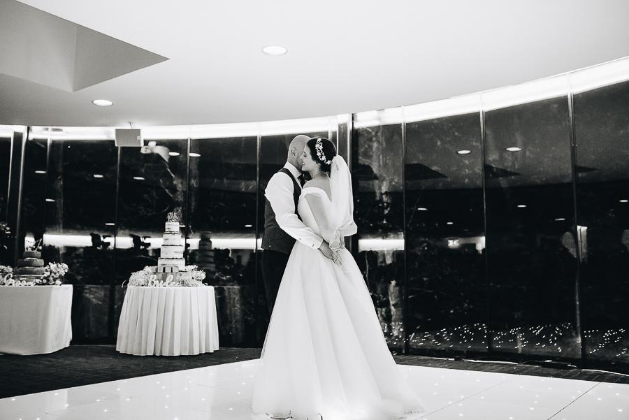 OurBeautifulAdventure-FairyhillWedding-John&Zoe-WeddingBlog-2-31.jpg