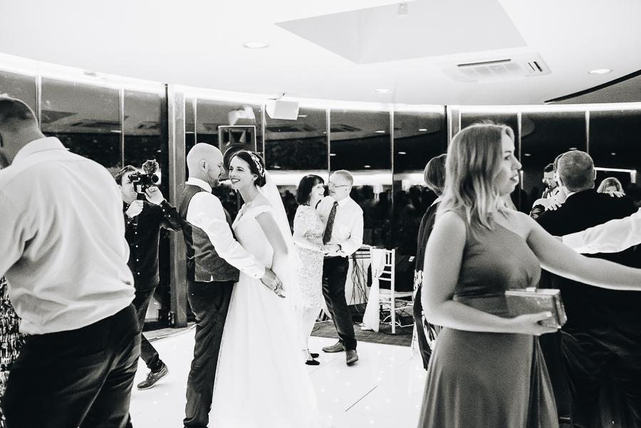 OurBeautifulAdventure-FairyhillWedding-John&Zoe-WeddingBlog-2-33.jpg