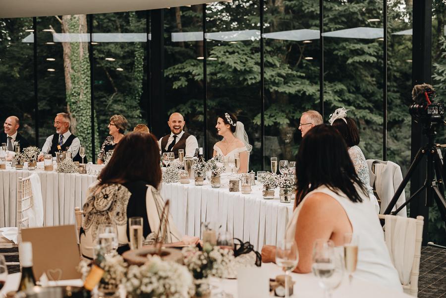 OurBeautifulAdventure-FairyhillWedding-John&Zoe-WeddingBlog-2-15.jpg