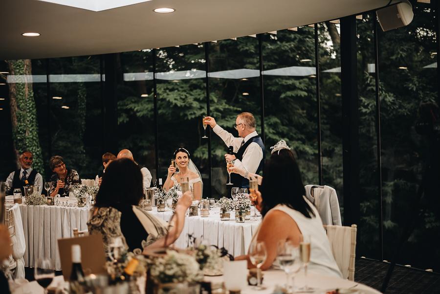 OurBeautifulAdventure-FairyhillWedding-John&Zoe-WeddingBlog-4128.jpg