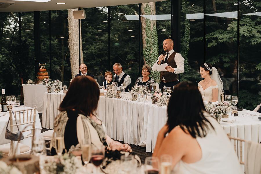 OurBeautifulAdventure-FairyhillWedding-John&Zoe-WeddingBlog-4171.jpg
