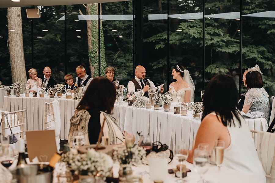 OurBeautifulAdventure-FairyhillWedding-John&Zoe-WeddingBlog-4191.jpg