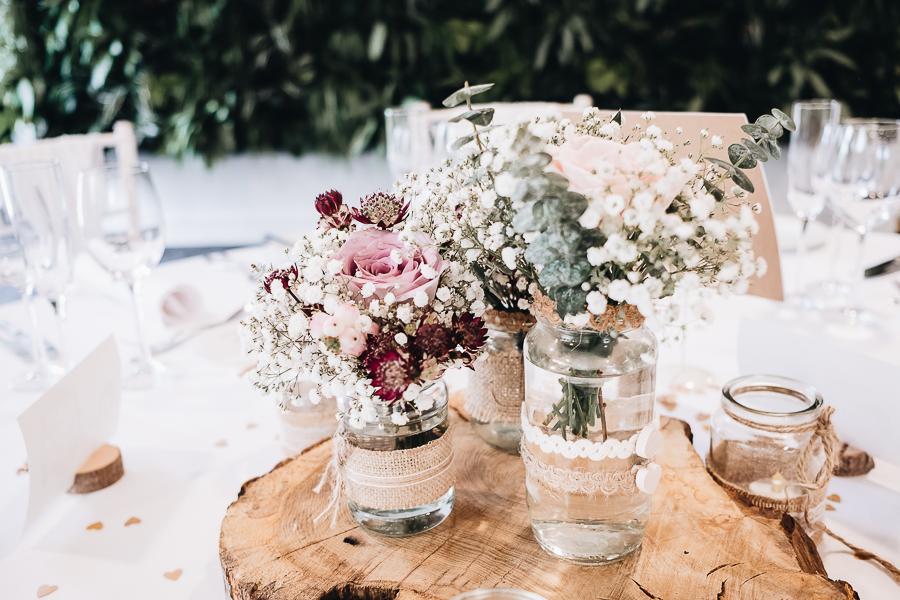 OurBeautifulAdventure-FairyhillWedding-John&Zoe-WeddingBlog-6583.jpg