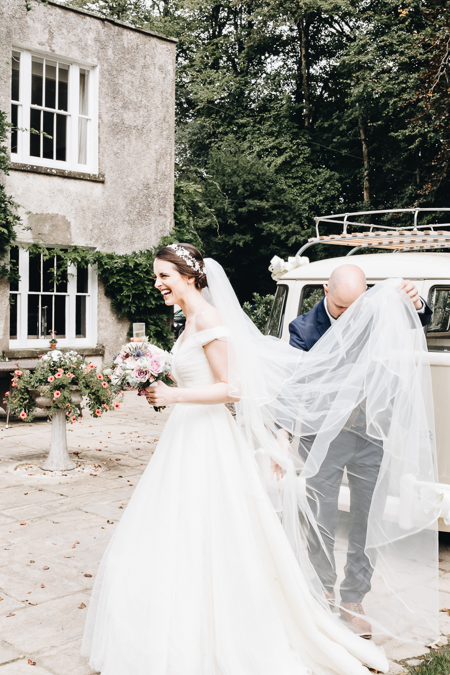OurBeautifulAdventure-FairyhillWedding-John&Zoe-WeddingBlog-0506.jpg