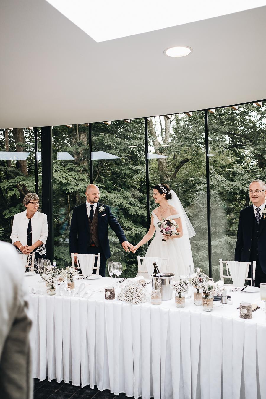OurBeautifulAdventure-FairyhillWedding-John&Zoe-WeddingBlog-6775.jpg