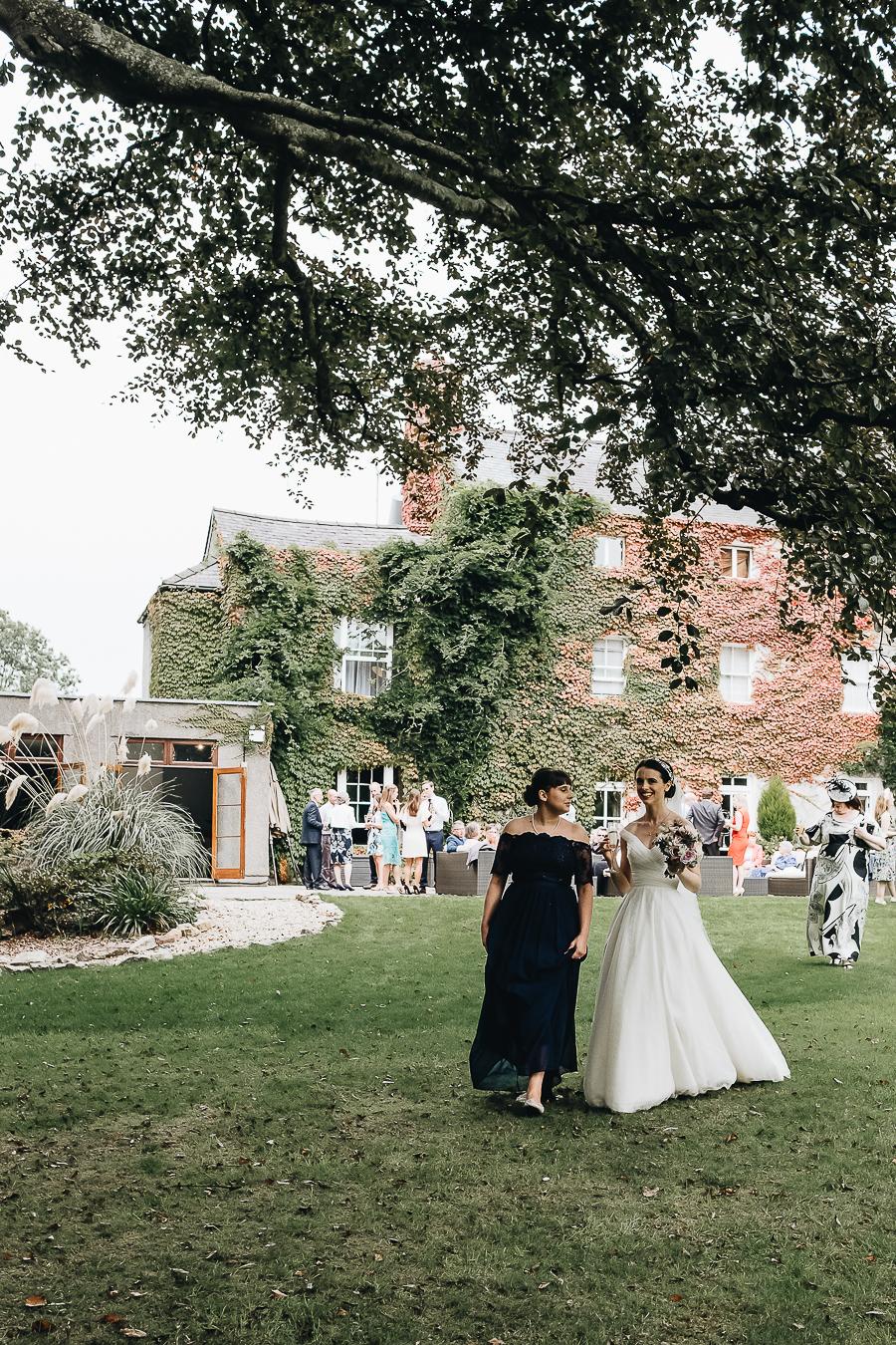 OurBeautifulAdventure-FairyhillWedding-John&Zoe-WeddingBlog-6668.jpg