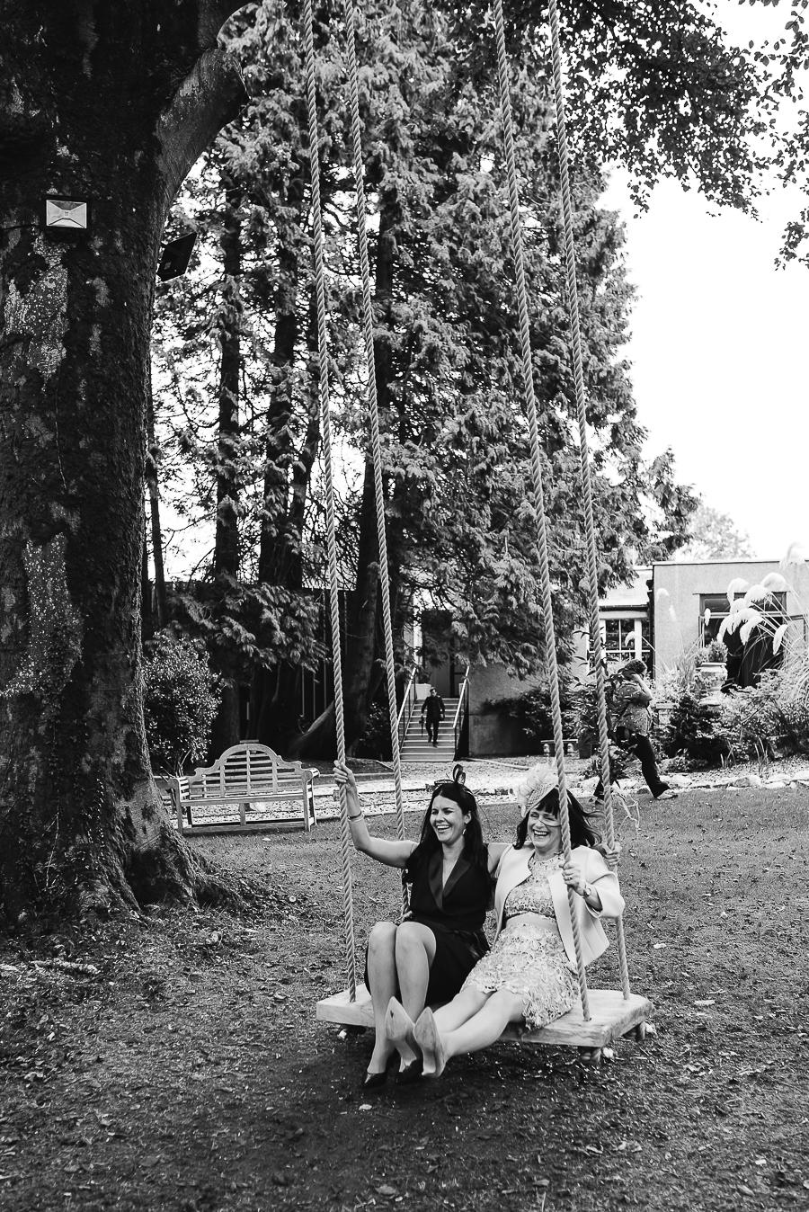 OurBeautifulAdventure-FairyhillWedding-John&Zoe-WeddingBlog-2-5.jpg
