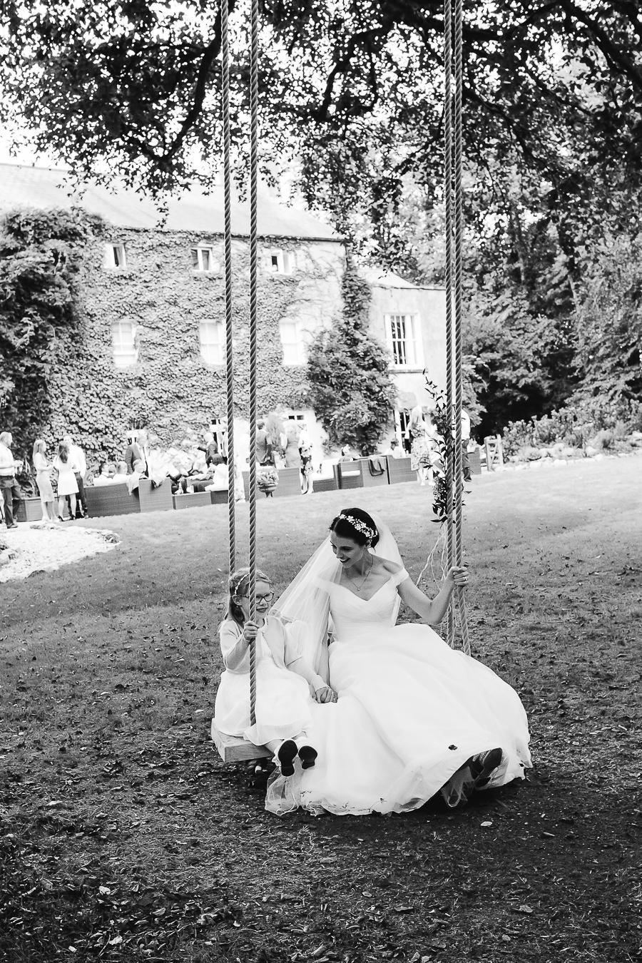 OurBeautifulAdventure-FairyhillWedding-John&Zoe-WeddingBlog-2.jpg