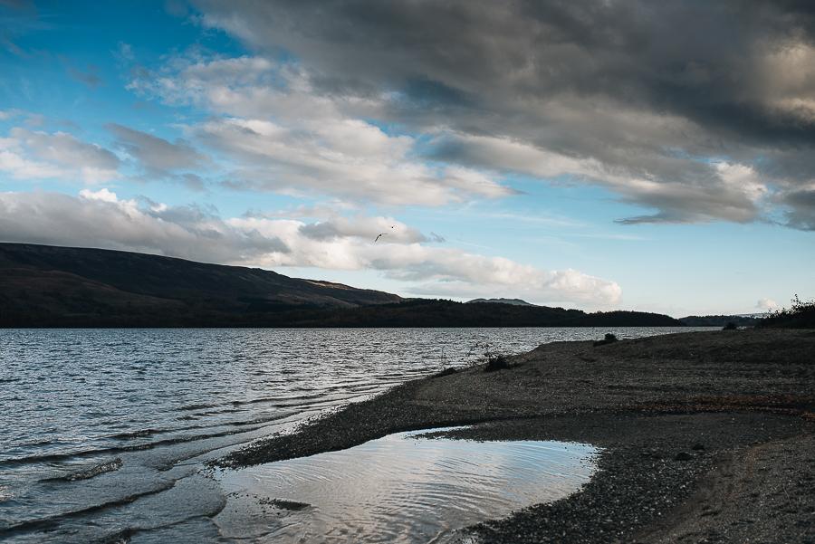 OurBeautifulAdventure-LochGoilheadLodges-Scotland-websize-0497.jpg