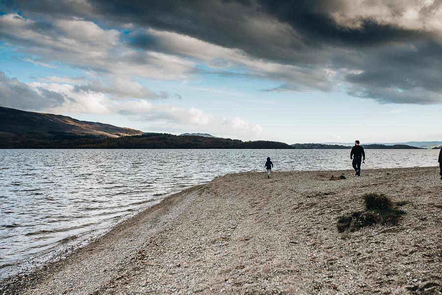 OurBeautifulAdventure-LochGoilheadLodges-Scotland-websize-0511.jpg