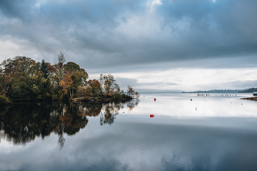 OurBeautifulAdventure-LochGoilheadLodges-Scotland-websize-1195.jpg