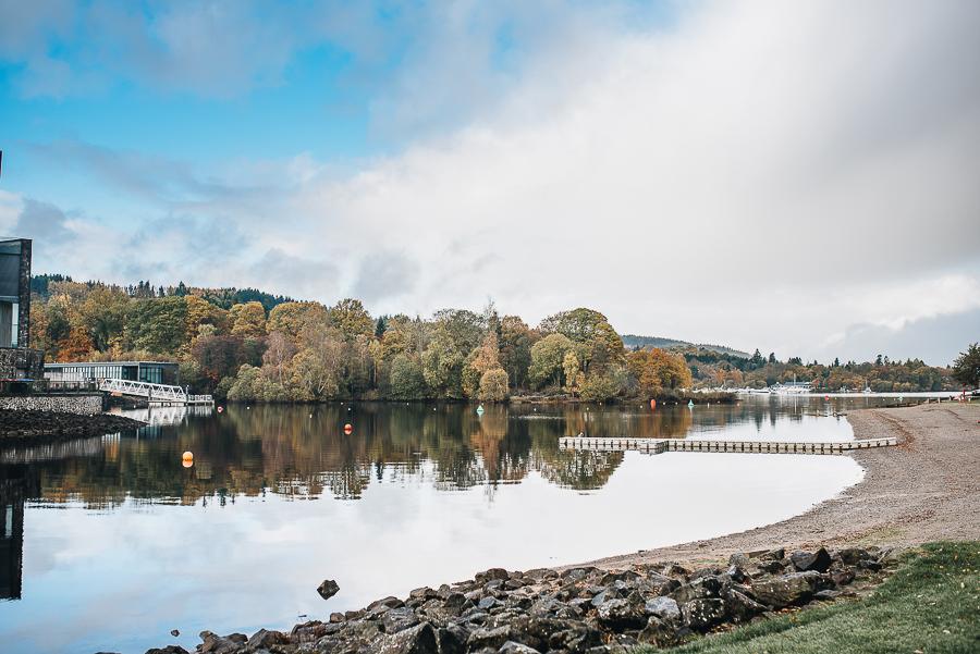 OurBeautifulAdventure-LochGoilheadLodges-Scotland-websize-1208.jpg