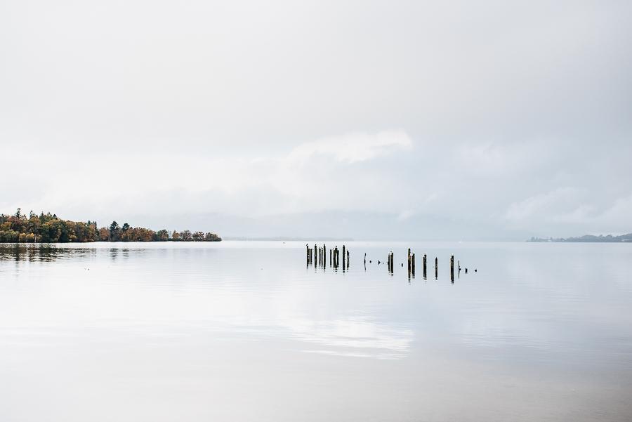 OurBeautifulAdventure-LochGoilheadLodges-Scotland-websize-1215.jpg