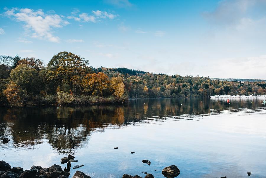 OurBeautifulAdventure-LochGoilheadLodges-Scotland-websize-1226.jpg