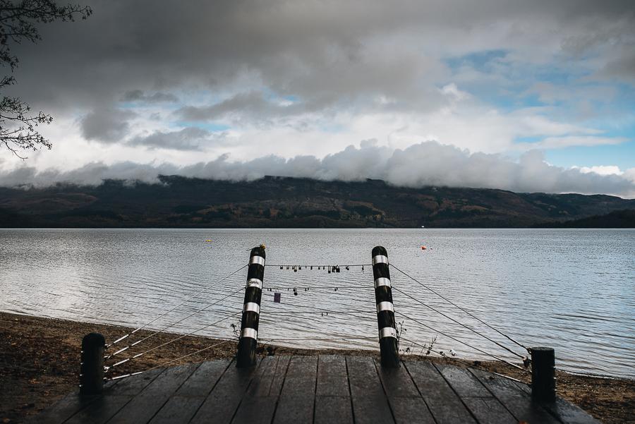 OurBeautifulAdventure-LochGoilheadLodges-Scotland-websize-1256.jpg