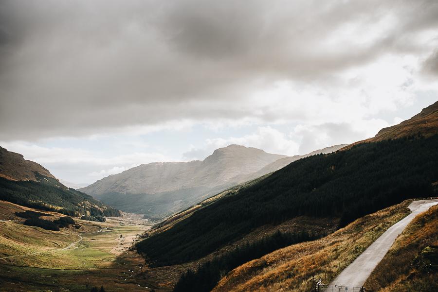 OurBeautifulAdventure-LochGoilheadLodges-Scotland-websize-0700.jpg