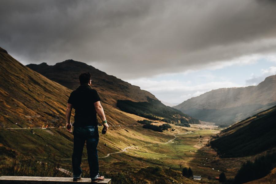 OurBeautifulAdventure-LochGoilheadLodges-Scotland-websize-0706.jpg