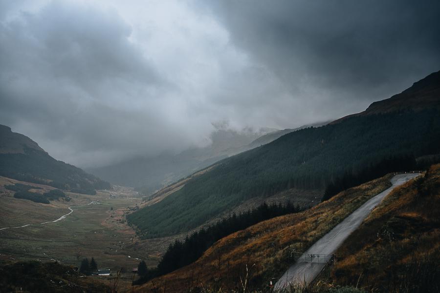 OurBeautifulAdventure-LochGoilheadLodges-Scotland-websize-1133.jpg