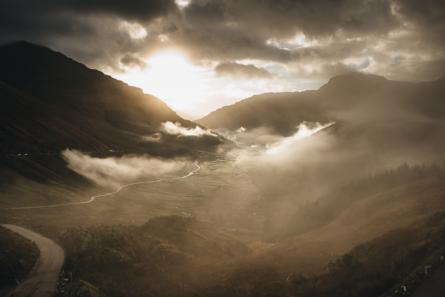 OurBeautifulAdventure-LochGoilheadLodges-Scotland-websize-1178.jpg