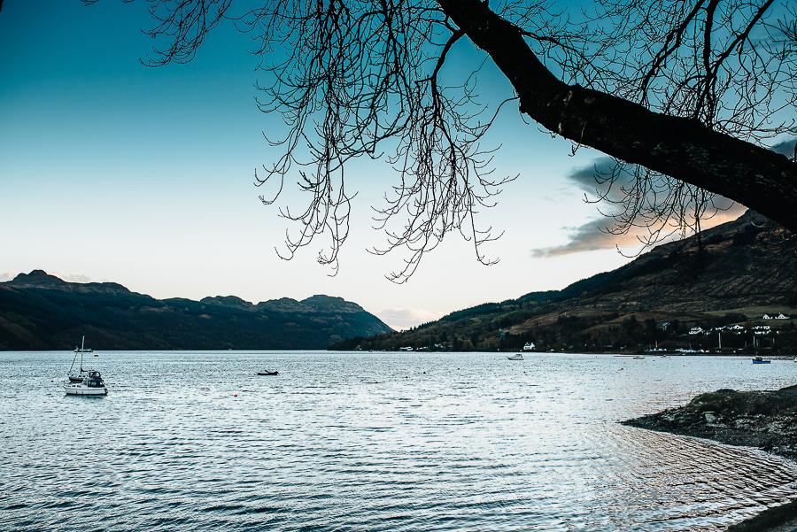 OurBeautifulAdventure-LochGoilheadLodges-Scotland-websize-0570.jpg