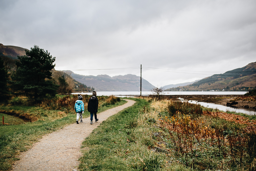 OurBeautifulAdventure-LochGoilheadLodges-Scotland-websize-0628.jpg
