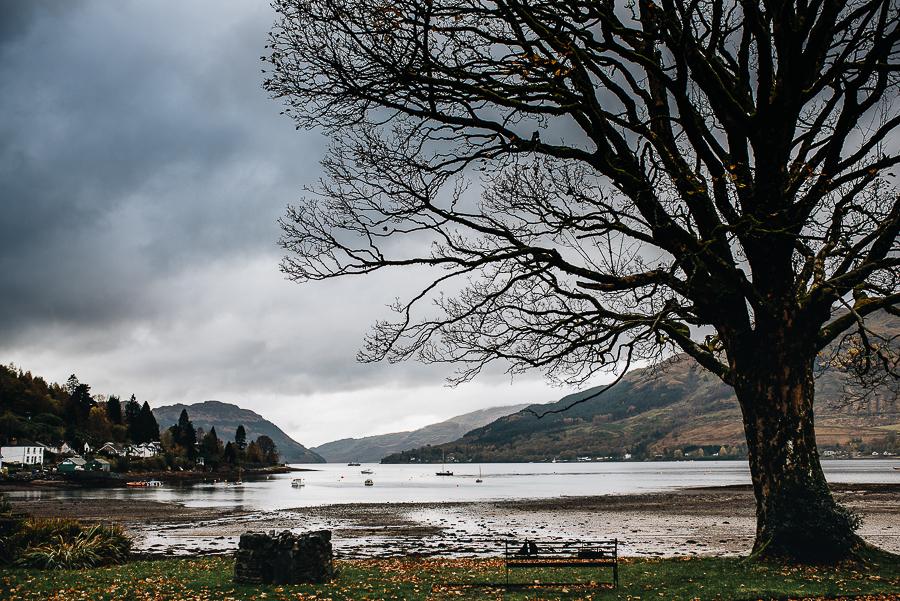 OurBeautifulAdventure-LochGoilheadLodges-Scotland-websize-0646.jpg