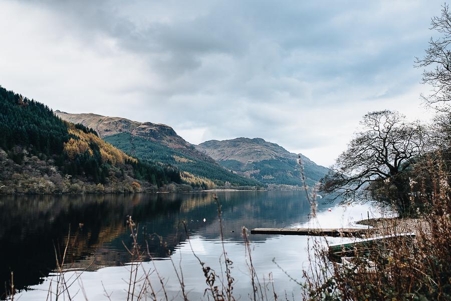OurBeautifulAdventure-LochGoilheadLodges-Scotland-websize-0945.jpg