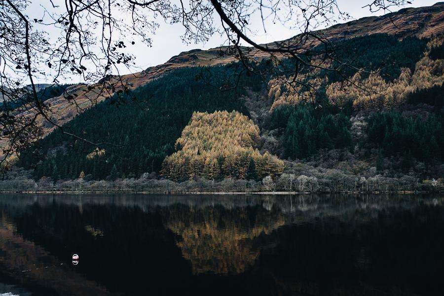 OurBeautifulAdventure-LochGoilheadLodges-Scotland-websize-0944.jpg