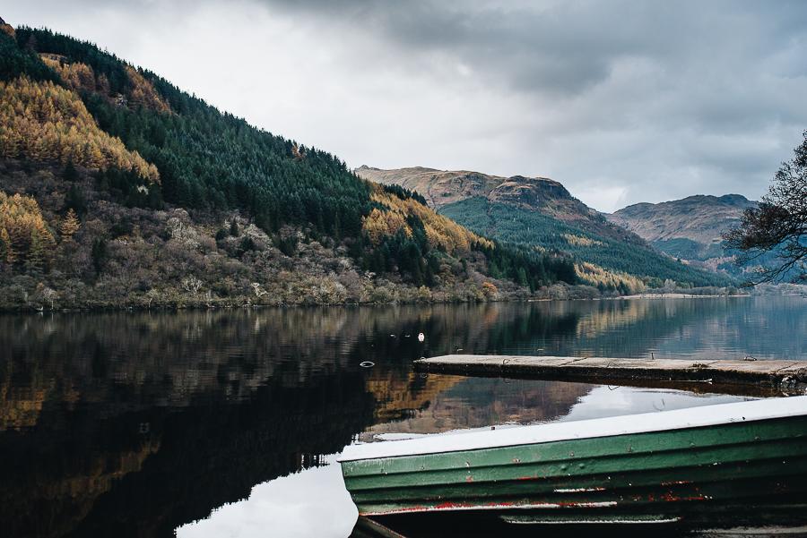 OurBeautifulAdventure-LochGoilheadLodges-Scotland-websize-0950.jpg