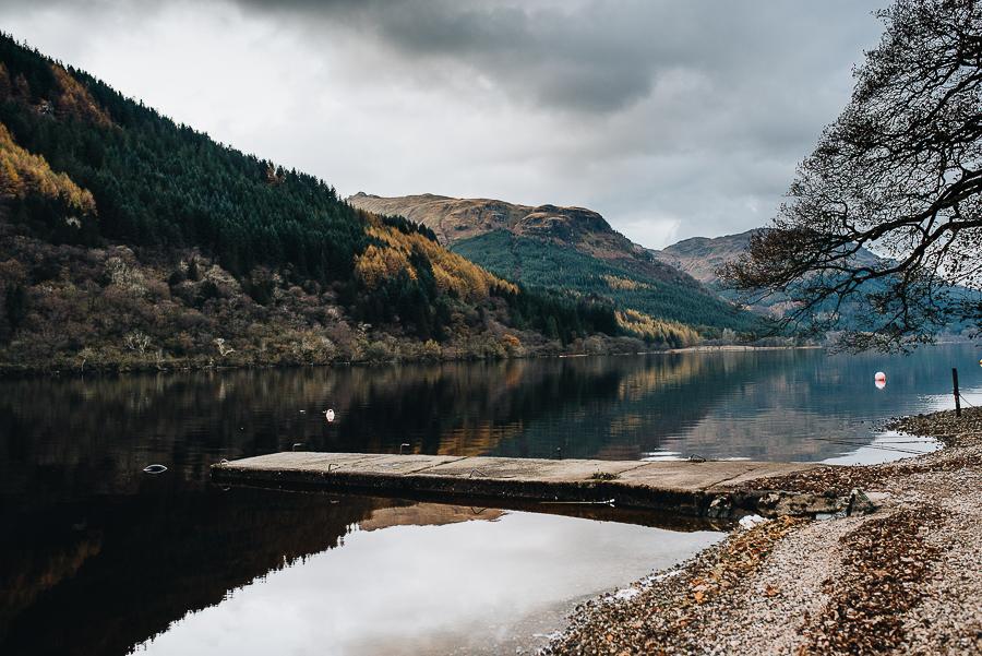 OurBeautifulAdventure-LochGoilheadLodges-Scotland-websize-0954.jpg