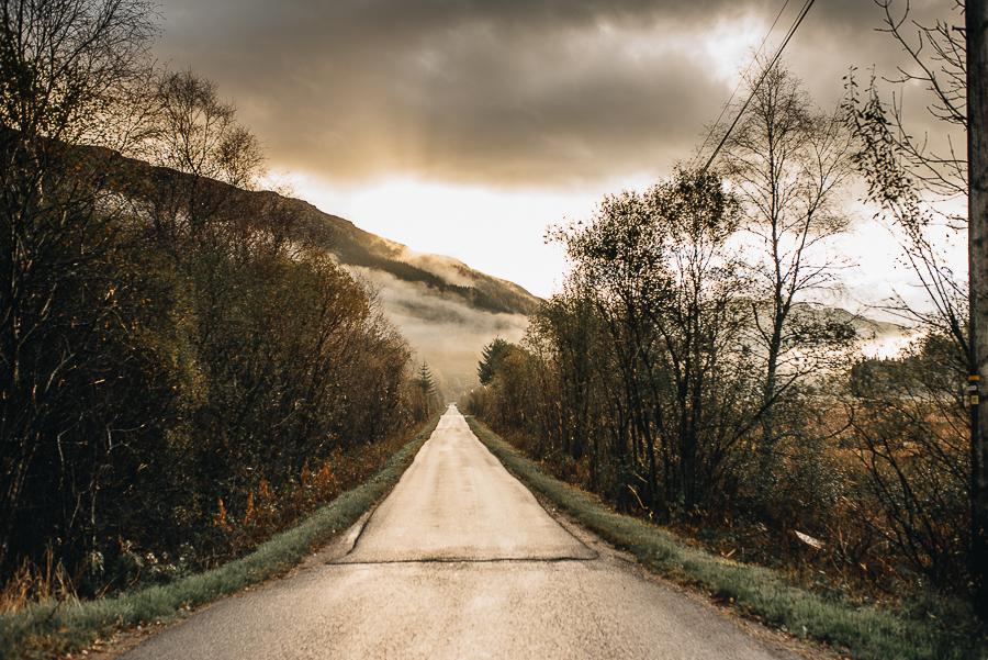 OurBeautifulAdventure-LochGoilheadLodges-Scotland-websize-1147.jpg
