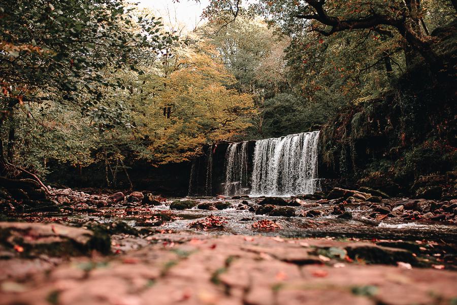 OurBeautifulAdventure-GettingOutdoorsinWales-October-websize-2-2.jpg