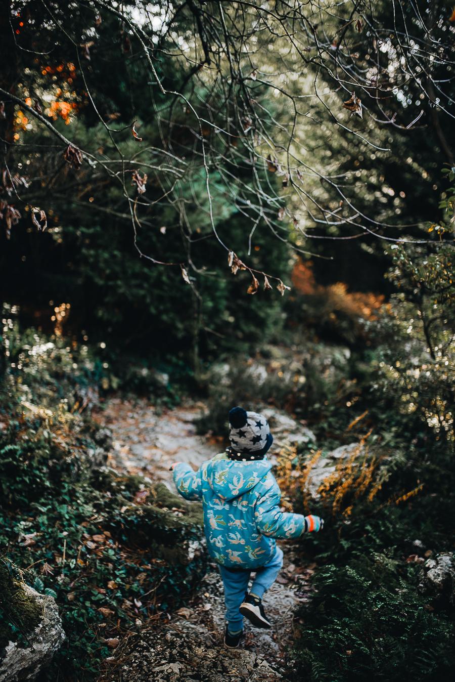 OurBeautifulAdventure-GettingOutdoorsinWales-October-websize-0335.jpg