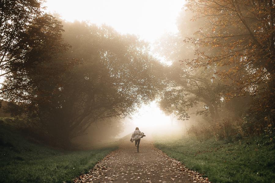 OurBeautifulAdventure-GettingOutdoorsinWales-October-websize-0037.jpg