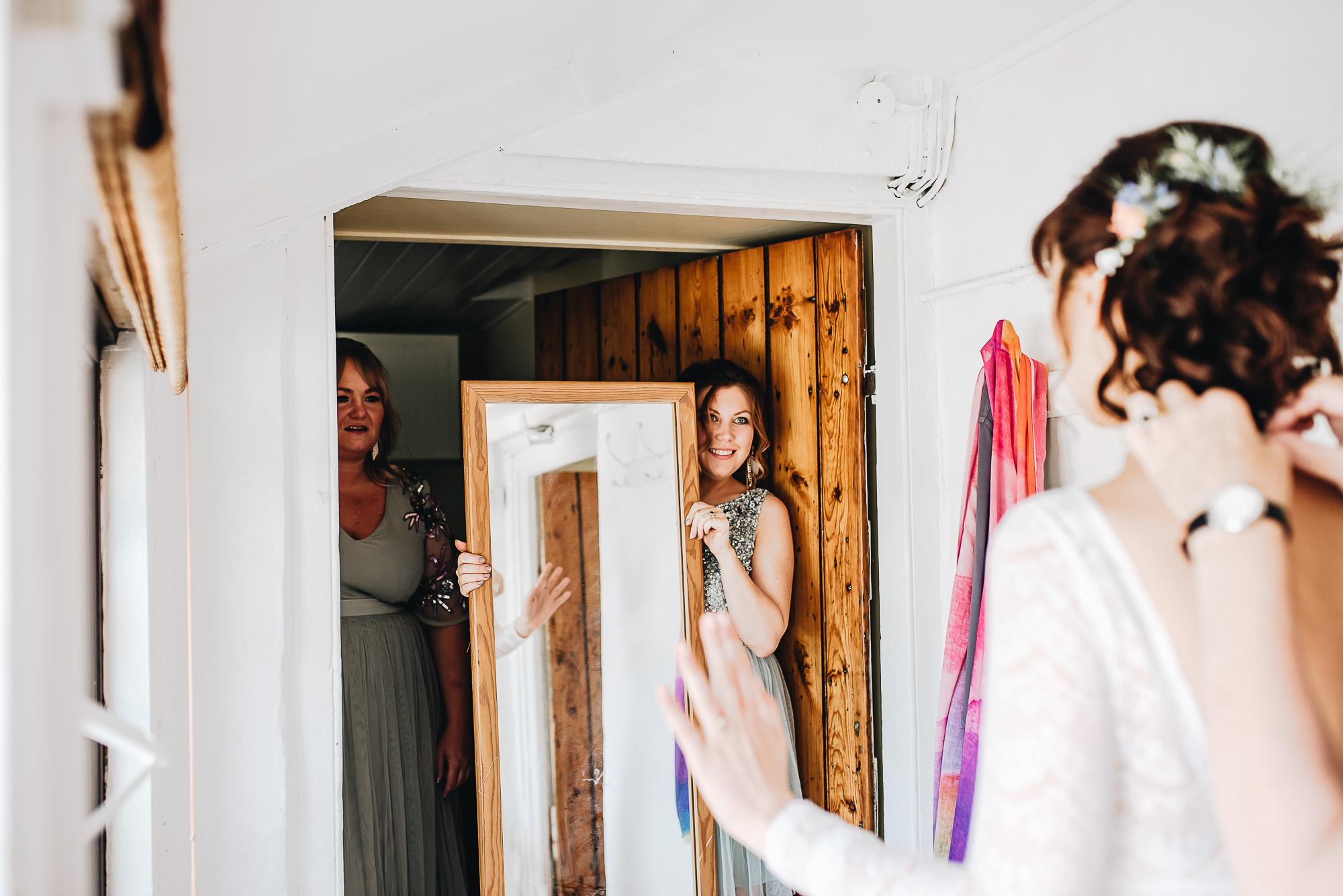 OurBeautifulAdventure-MaesbrookWedding-Lauren&Gareth-Blog-WebSize-5887.jpg