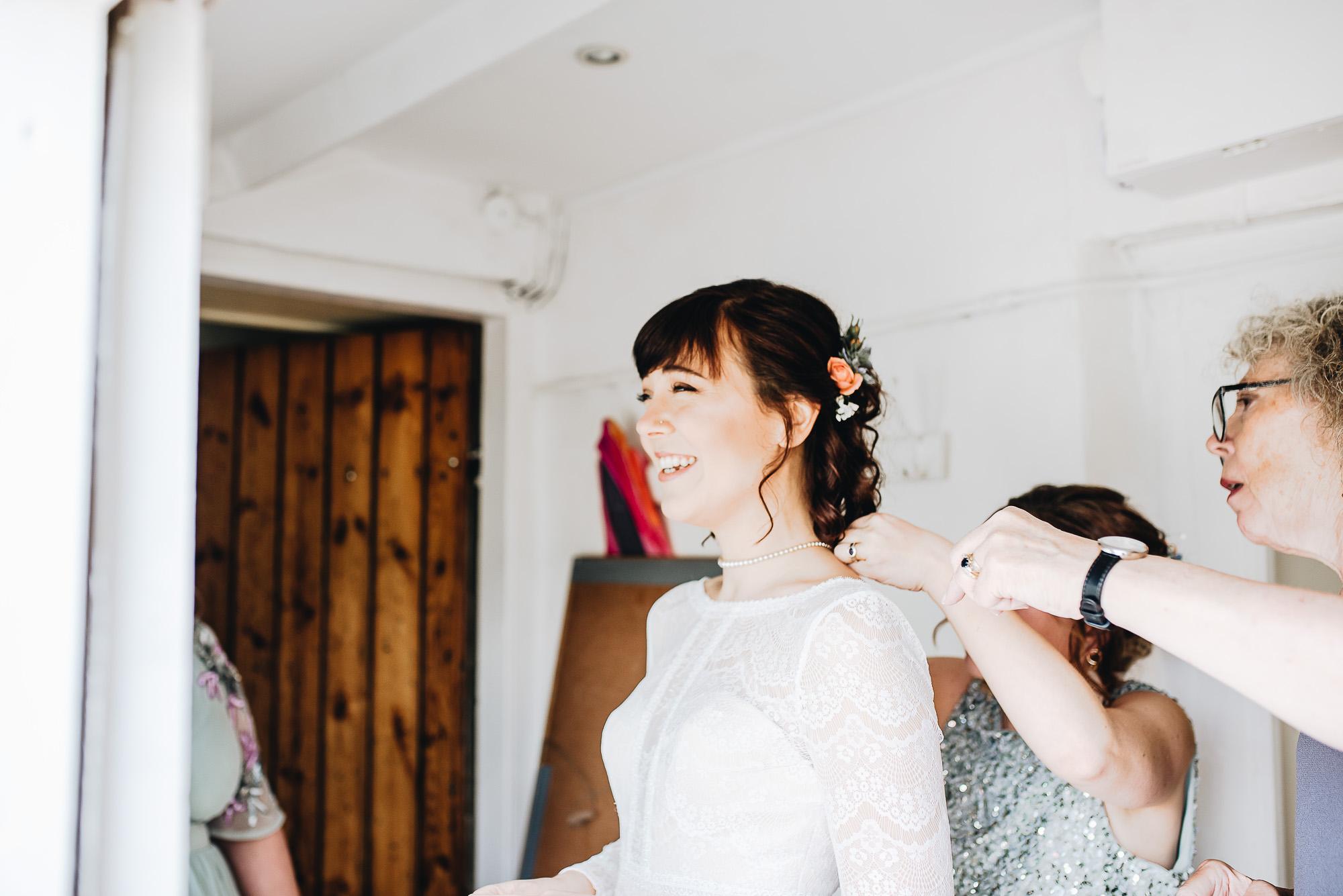 OurBeautifulAdventure-MaesbrookWedding-Lauren&Gareth-Blog-WebSize-5891.jpg