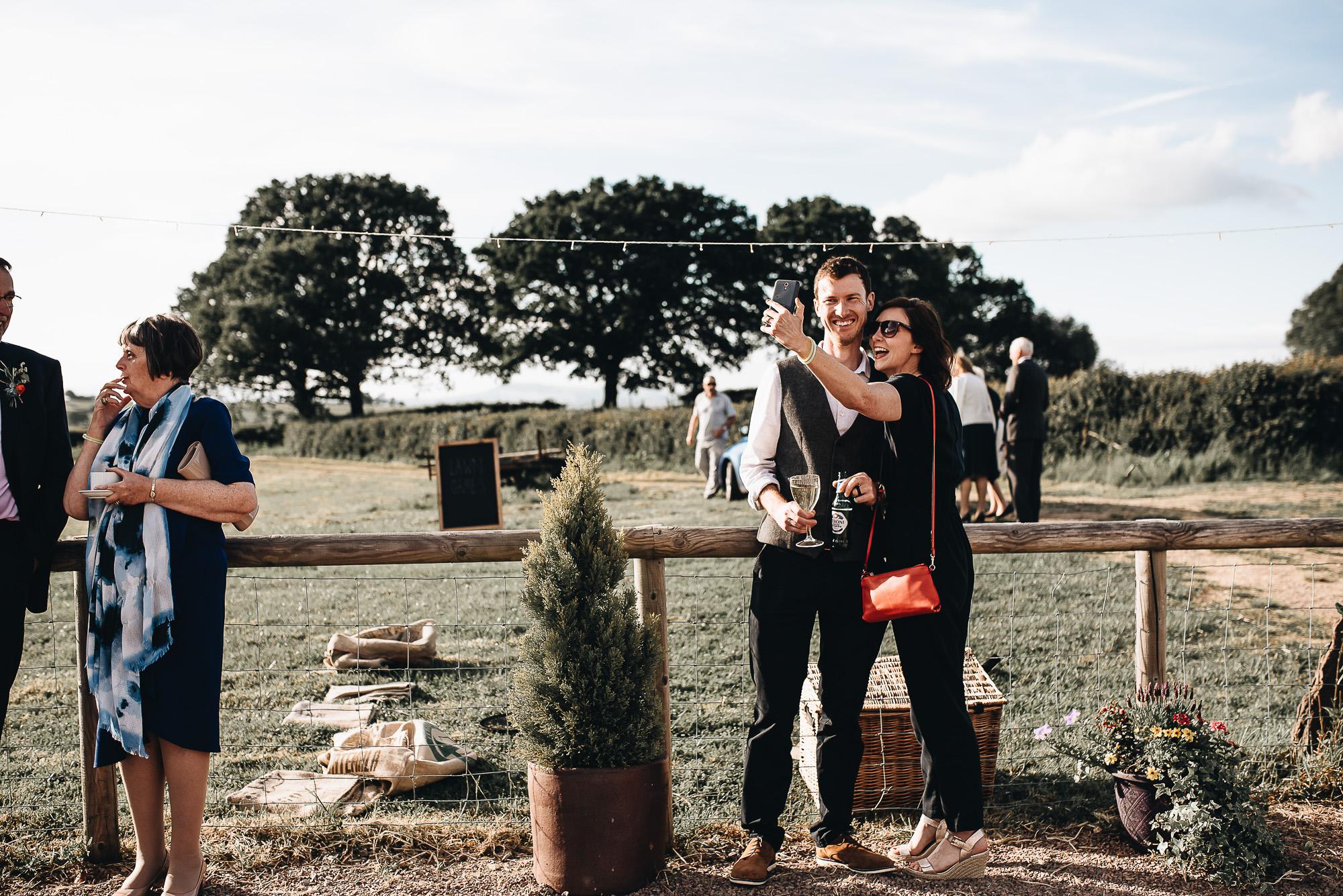 OurBeautifulAdventure-MaesbrookWedding-Lauren&Gareth-Blog-WebSize-7587.jpg