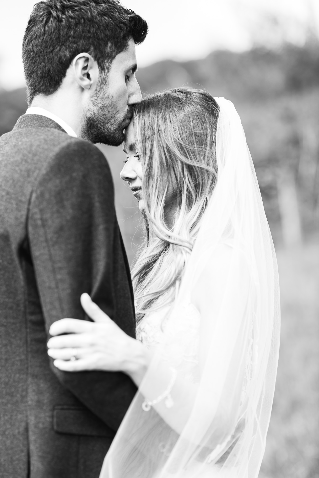 Swansea and South Wales Wedding Photographer