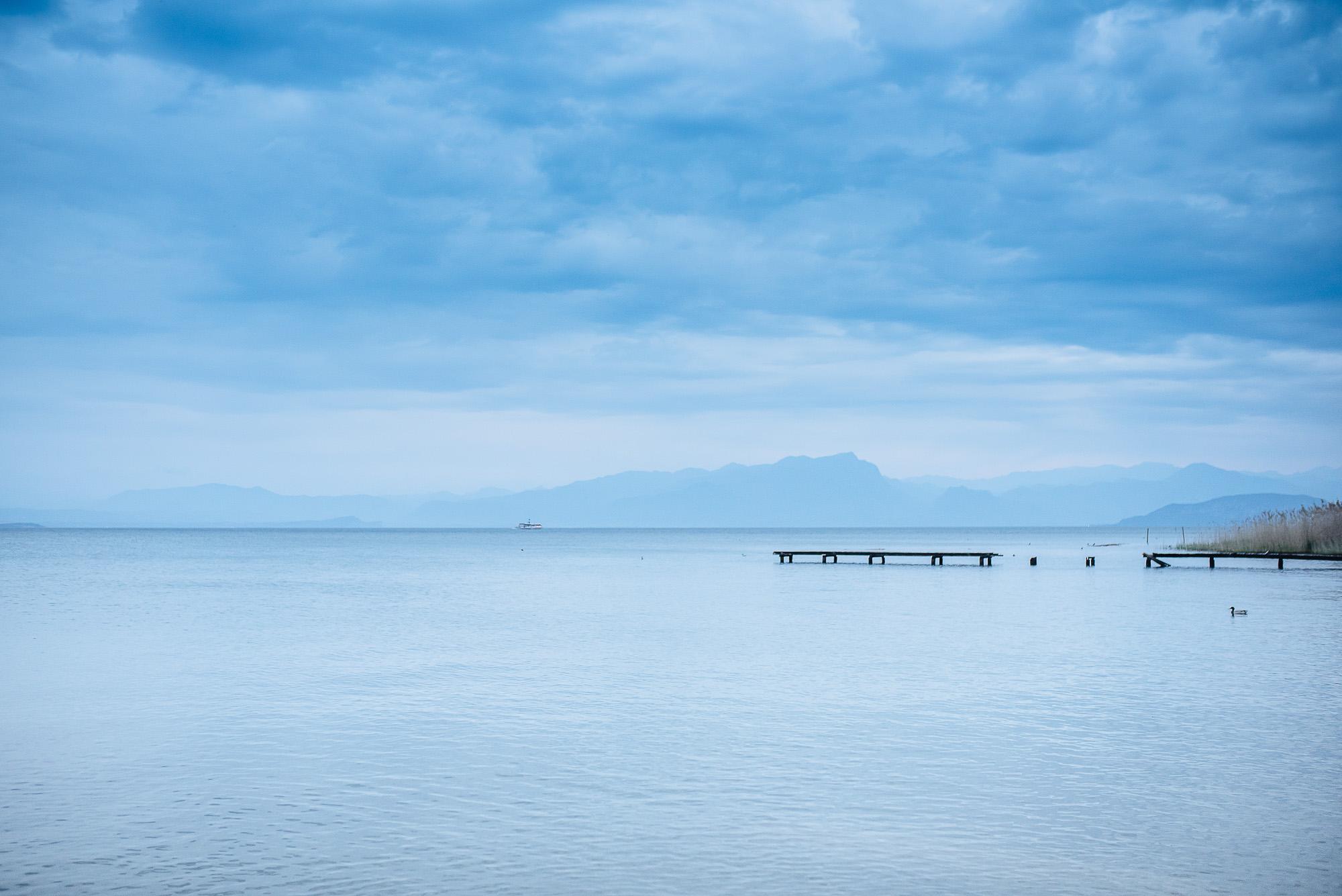 OurBeautifulAdventure-LakeGarda-Italy-Blog-2-2.jpg
