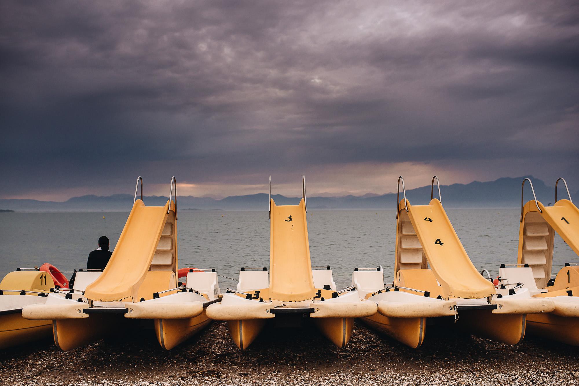 OurBeautifulAdventure-LakeGarda-Italy-Blog-2-3.jpg