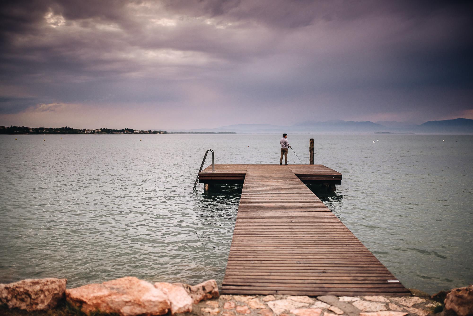 OurBeautifulAdventure-LakeGarda-Italy-Blog-2-4.jpg