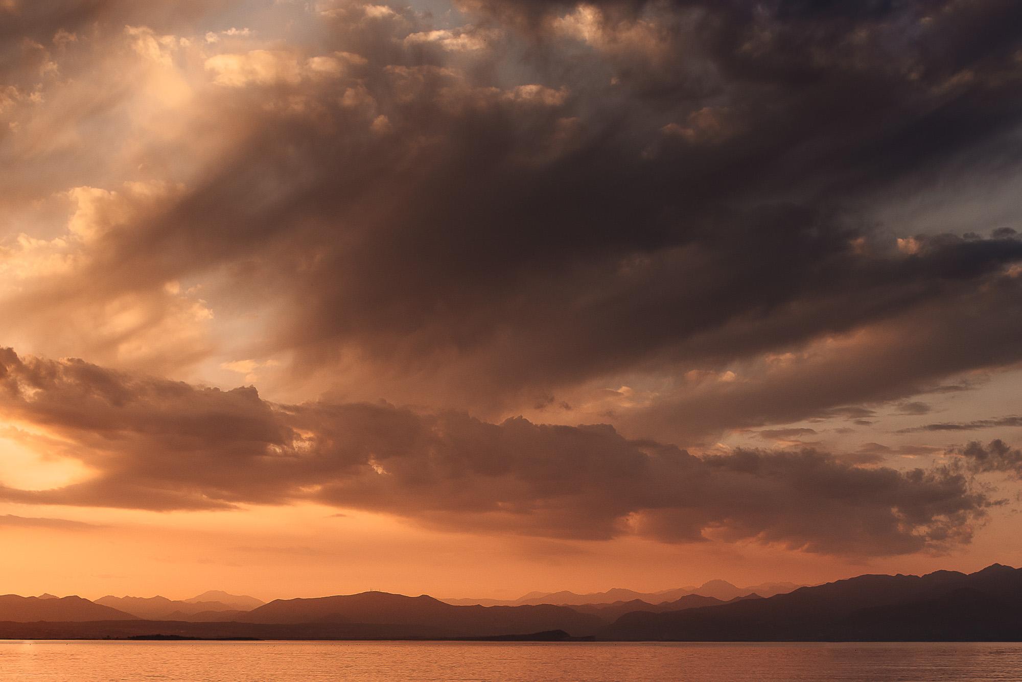 OurBeautifulAdventure-LakeGarda-Italy-Blog-3.jpg
