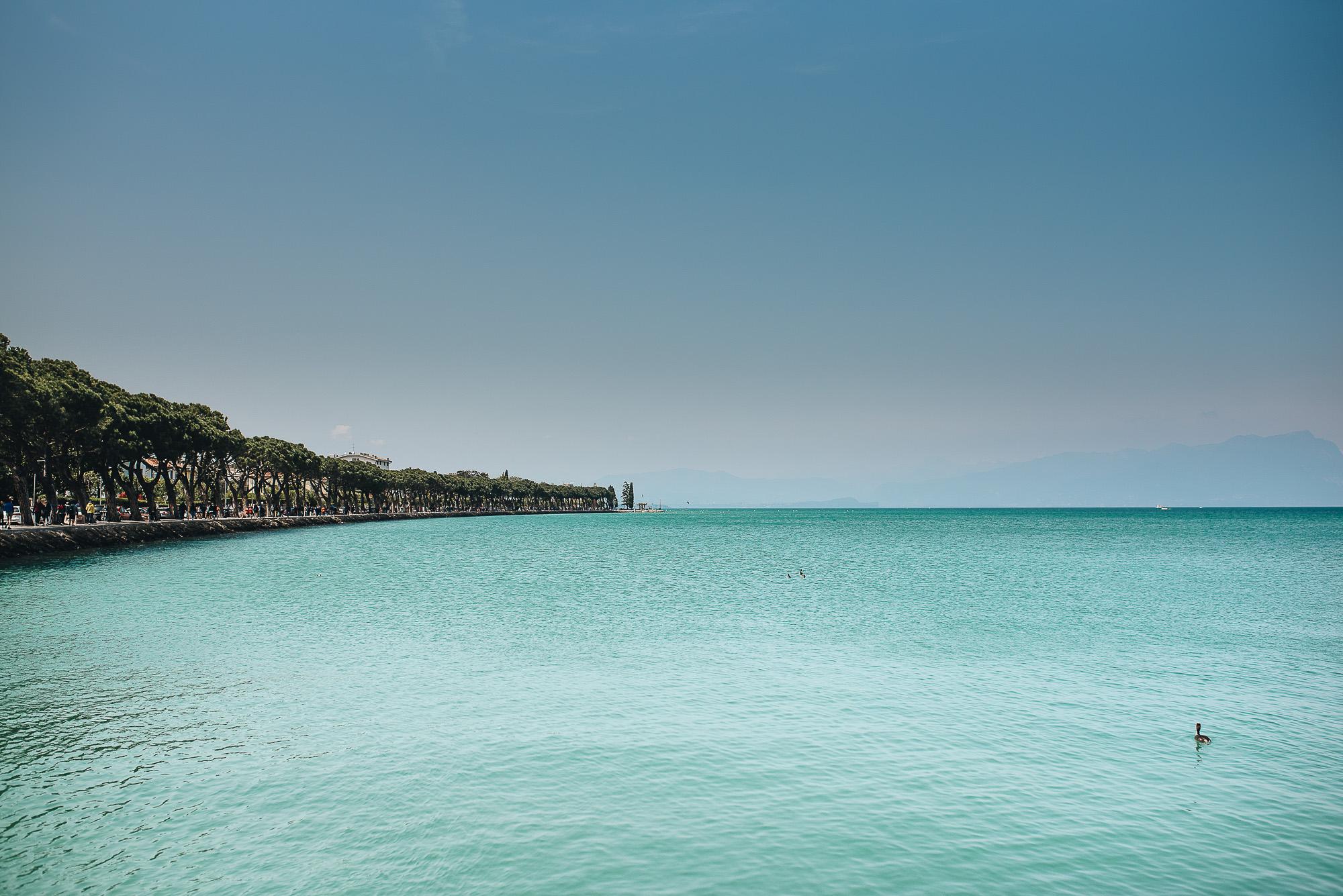 OurBeautifulAdventure-LakeGarda-Italy-Blog-0524.jpg