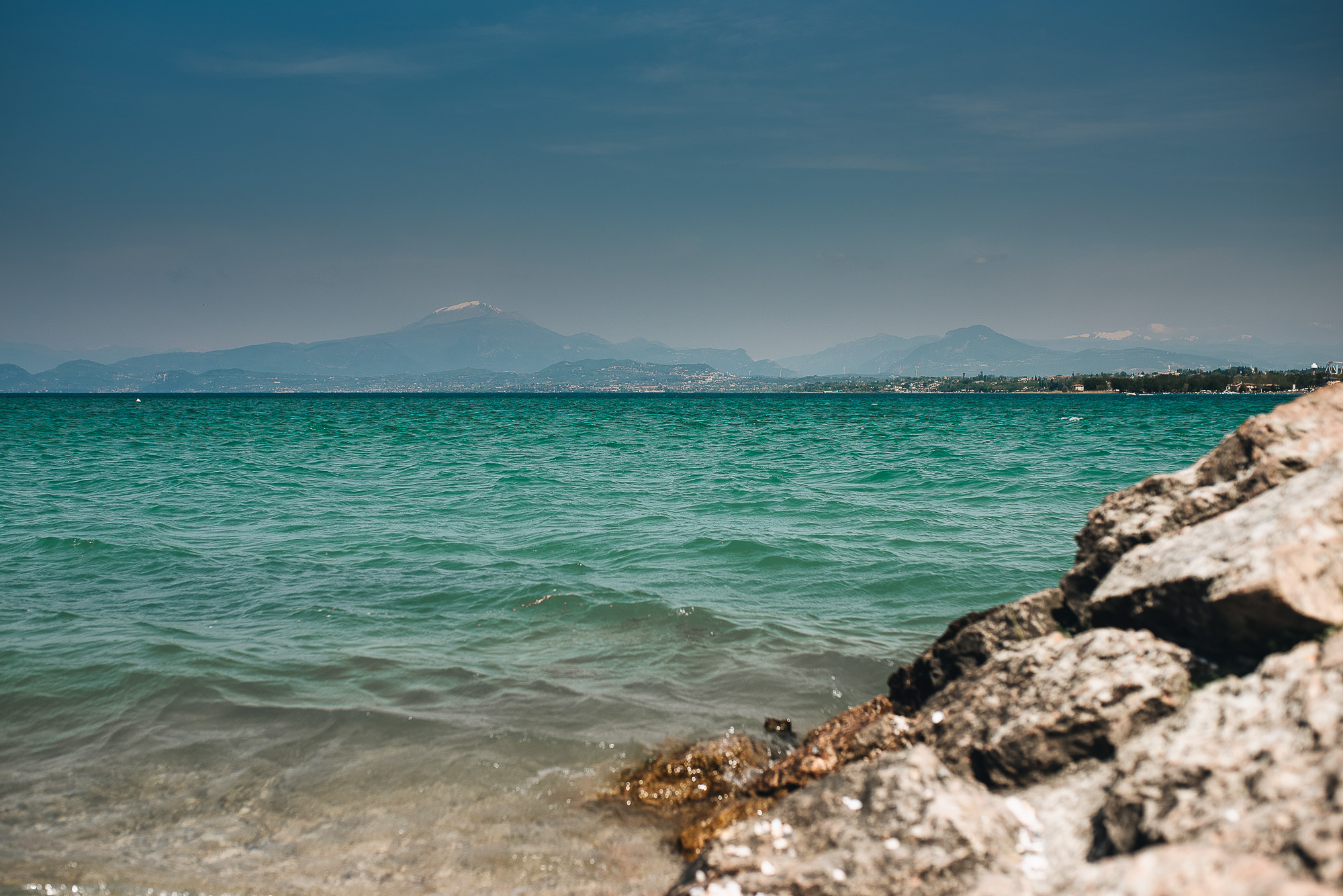 OurBeautifulAdventure-LakeGarda-Italy-Blog-0534.jpg