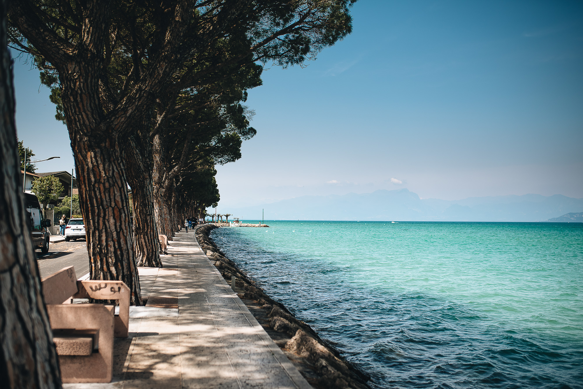 OurBeautifulAdventure-LakeGarda-Italy-Blog-0529.jpg