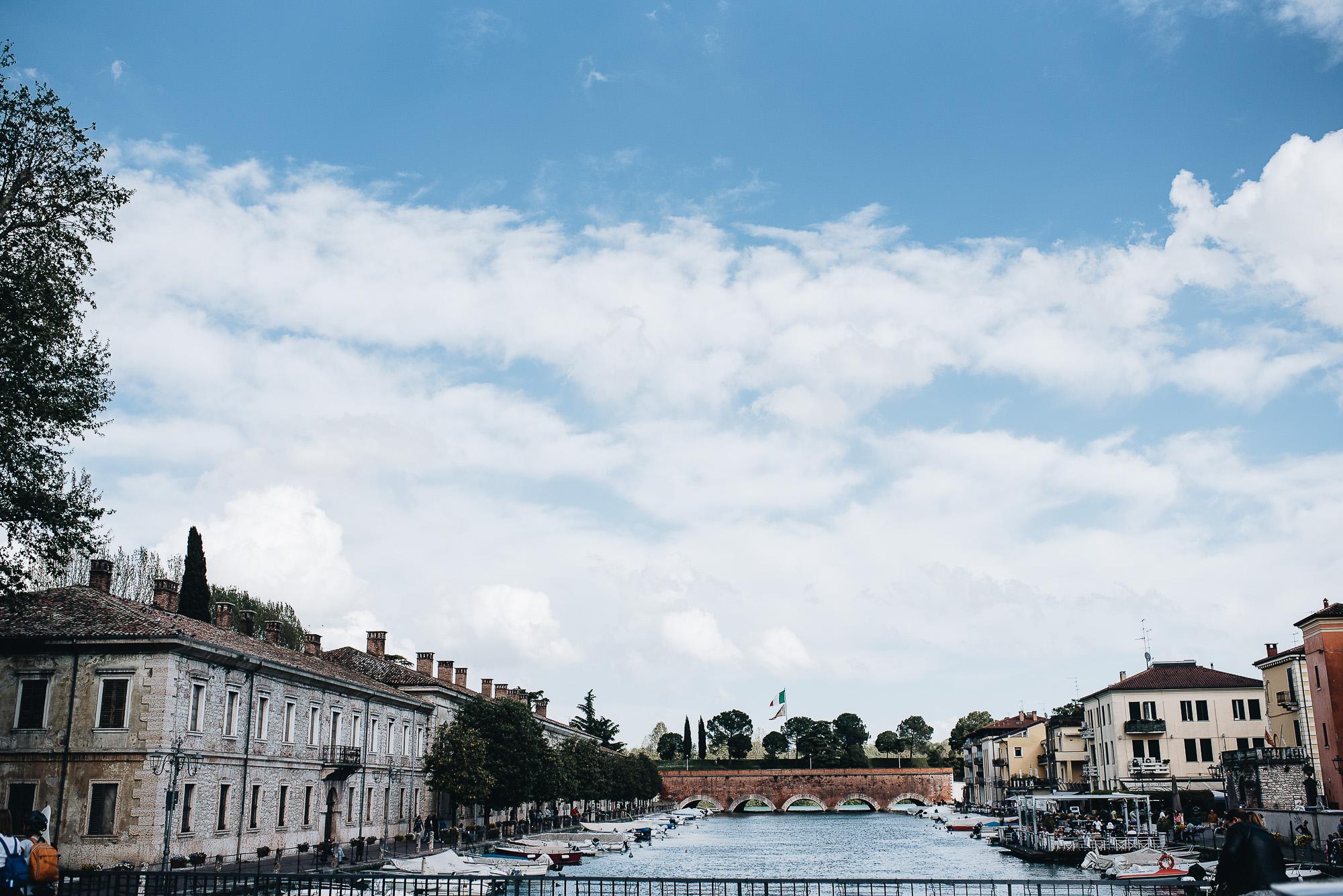 OurBeautifulAdventure-LakeGarda-Italy-Blog-0922.jpg