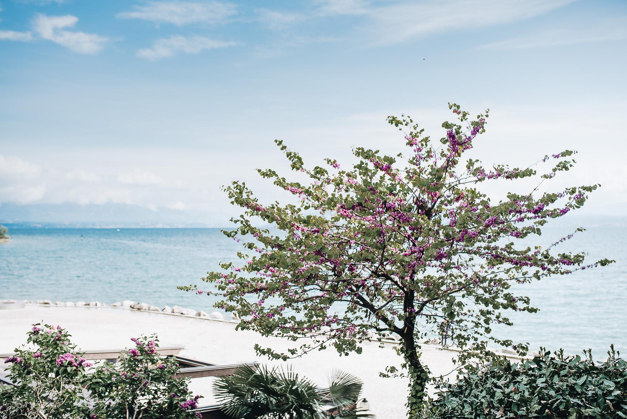OurBeautifulAdventure-LakeGarda-Italy-Blog-.jpg